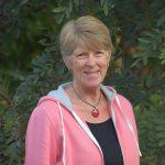 Lynda Stephenson